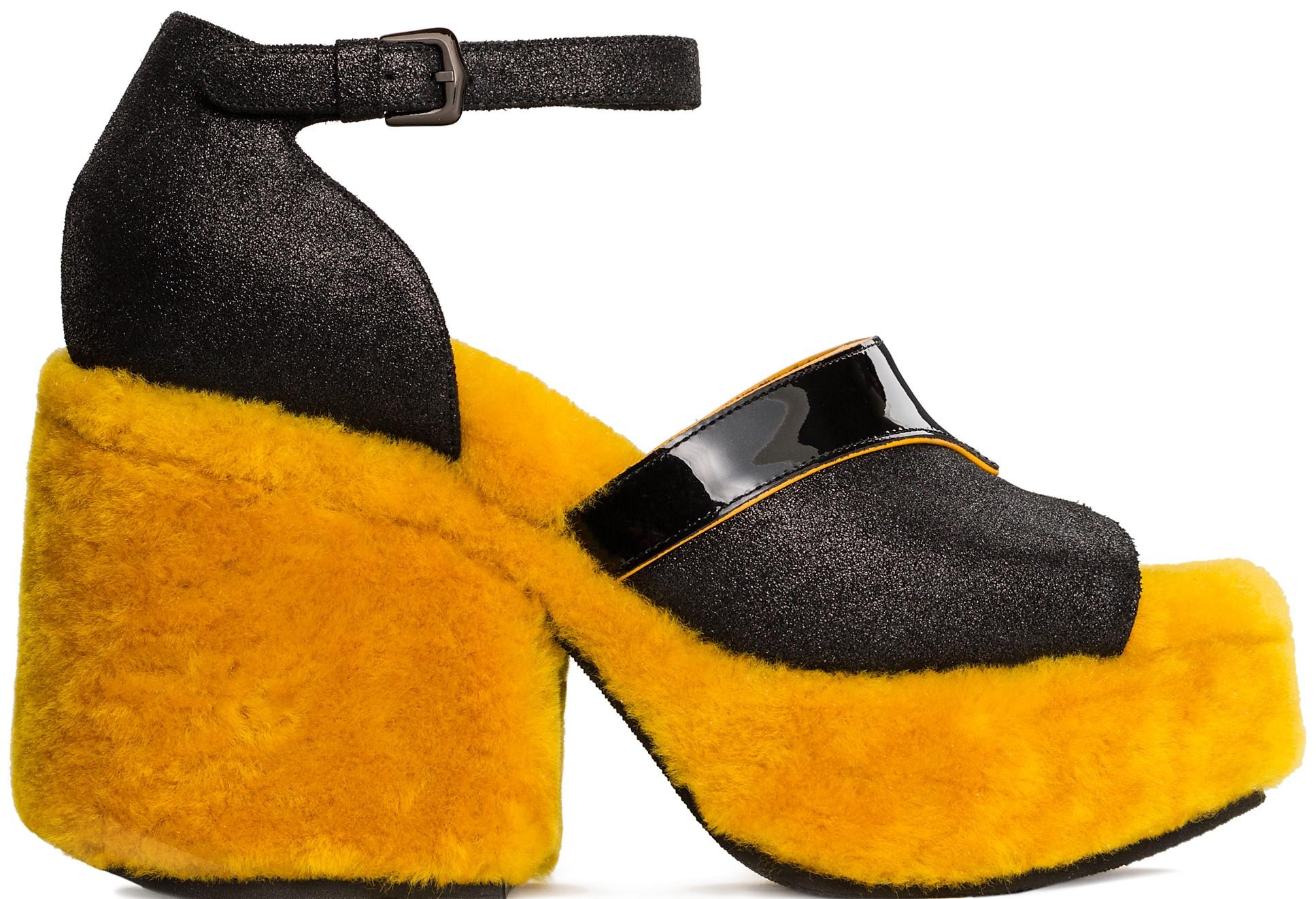 scarpe alberto guardiani iconiche (1)