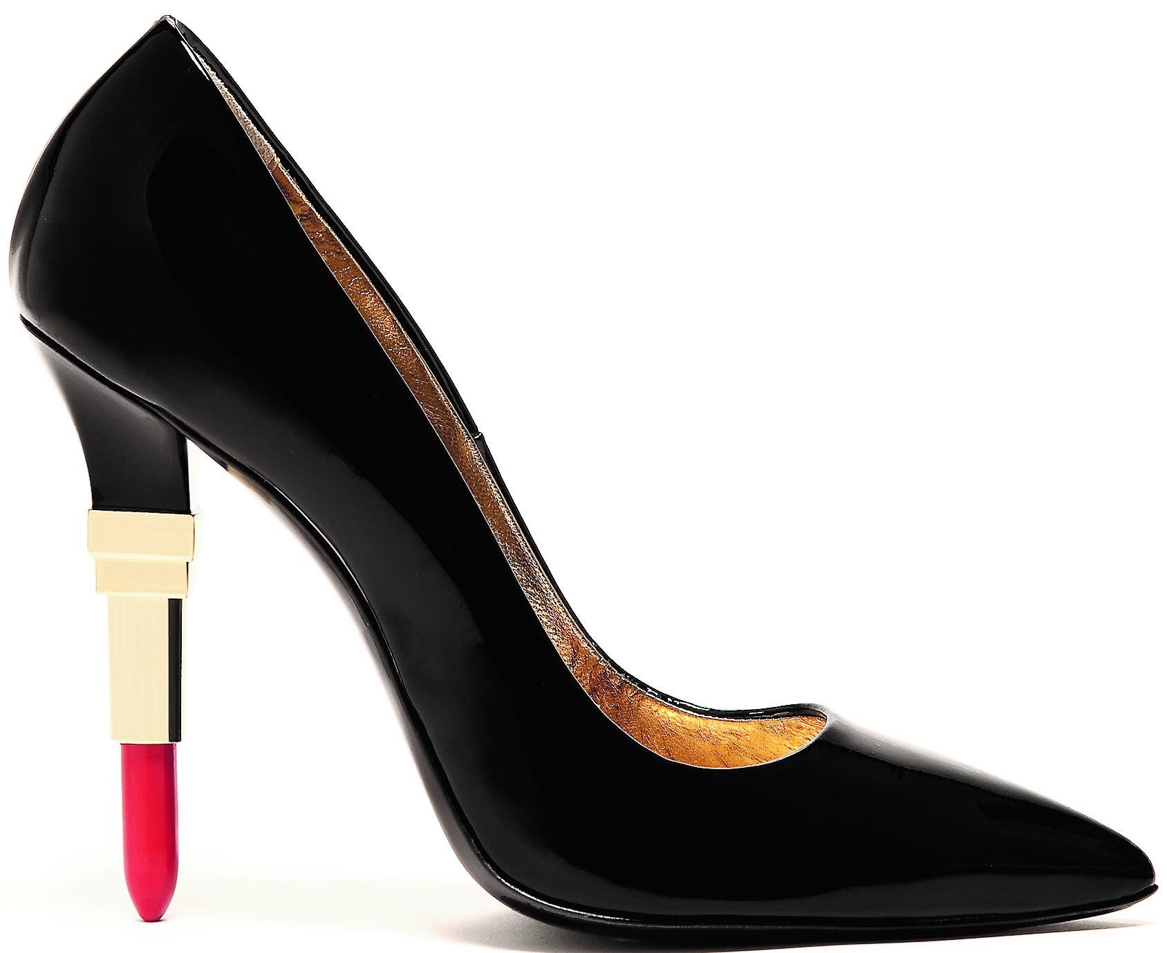 scarpe alberto guardiani iconiche (2)