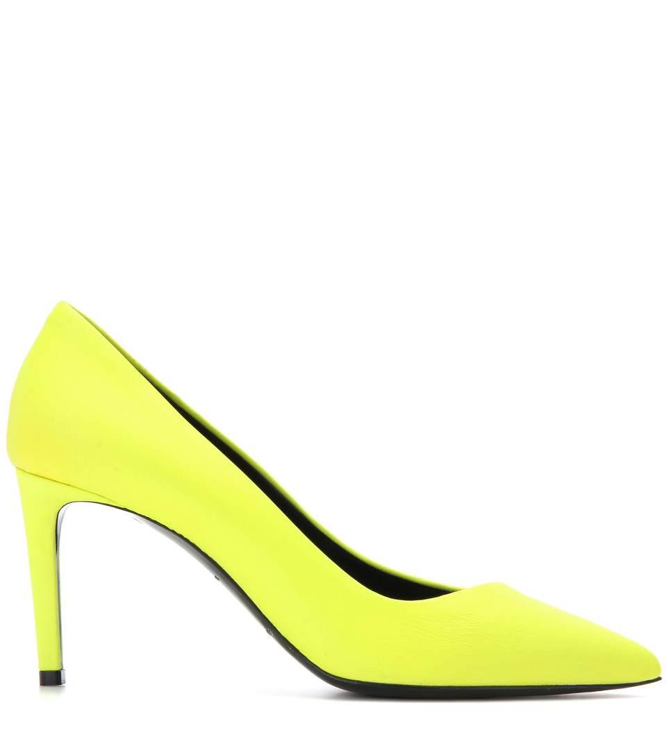 scarpe balenciaga (1)