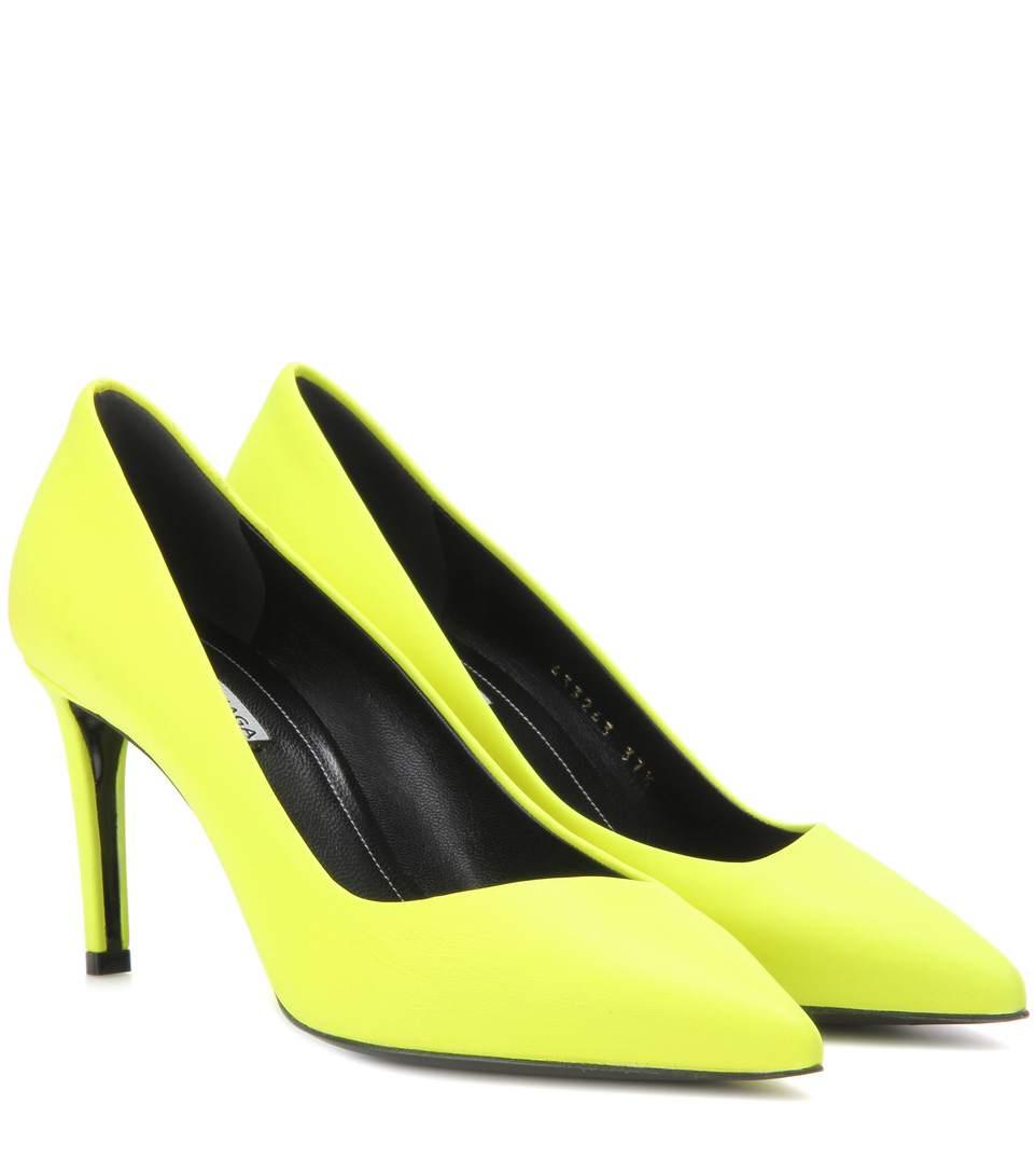 scarpe balenciaga (2)