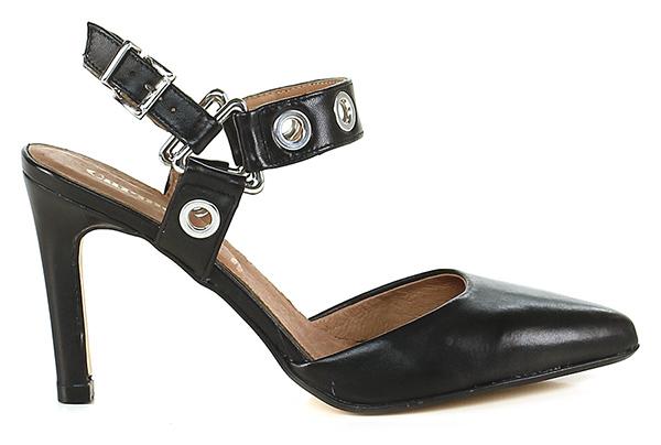 scarpe carmens (2)