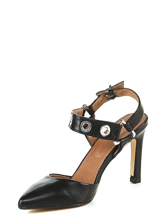 scarpe carmens (3)