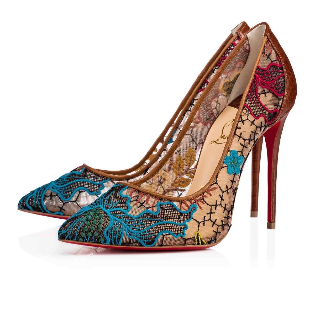 scarpe christian-louboutin (10)