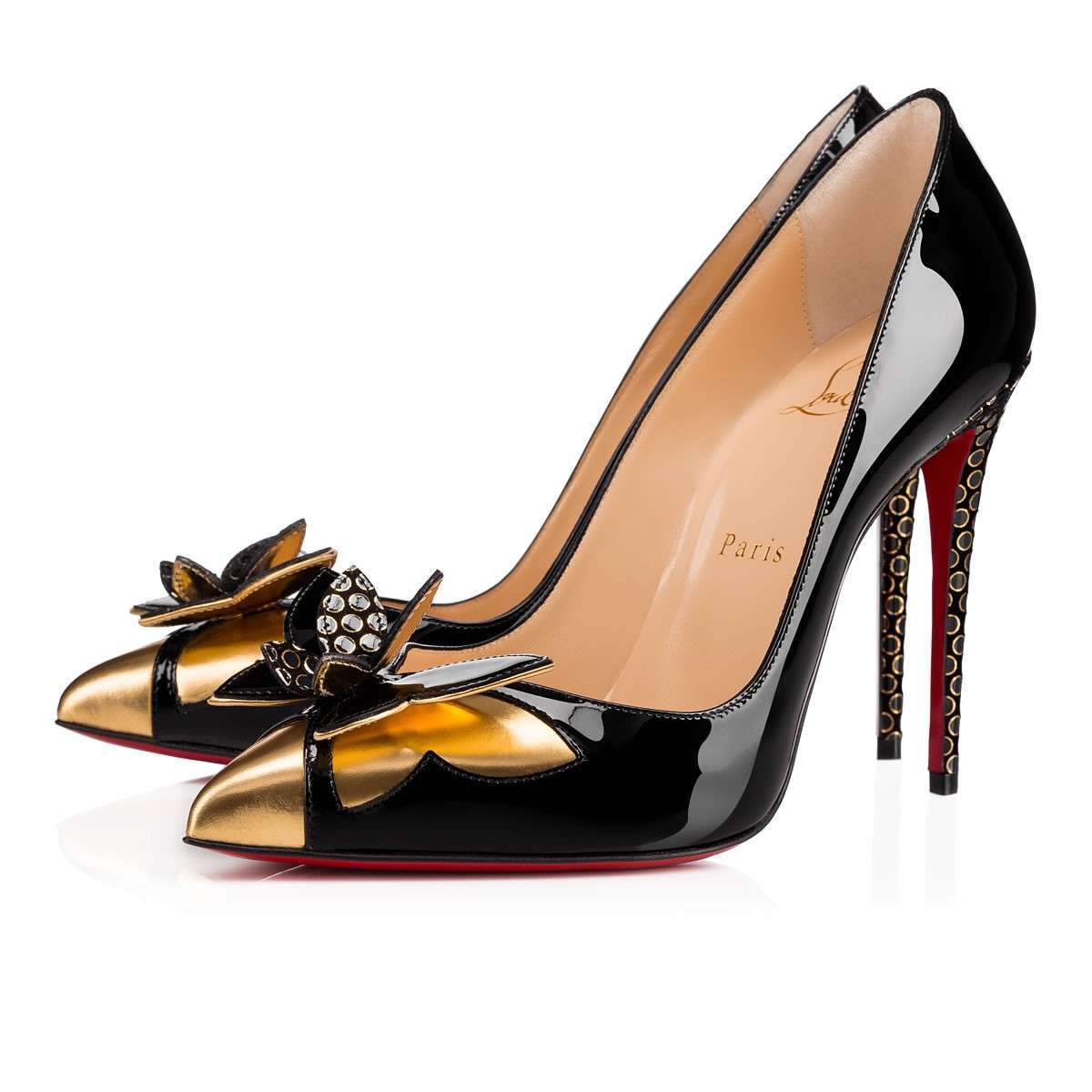 scarpe christian-louboutin (11)