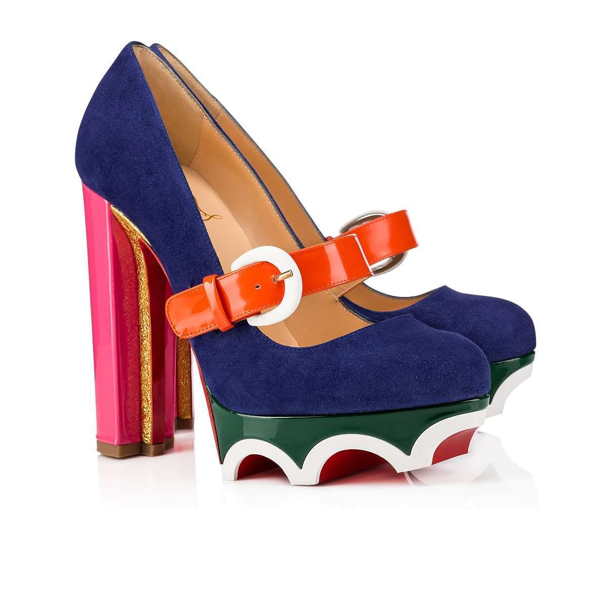 scarpe christian-louboutin (12)