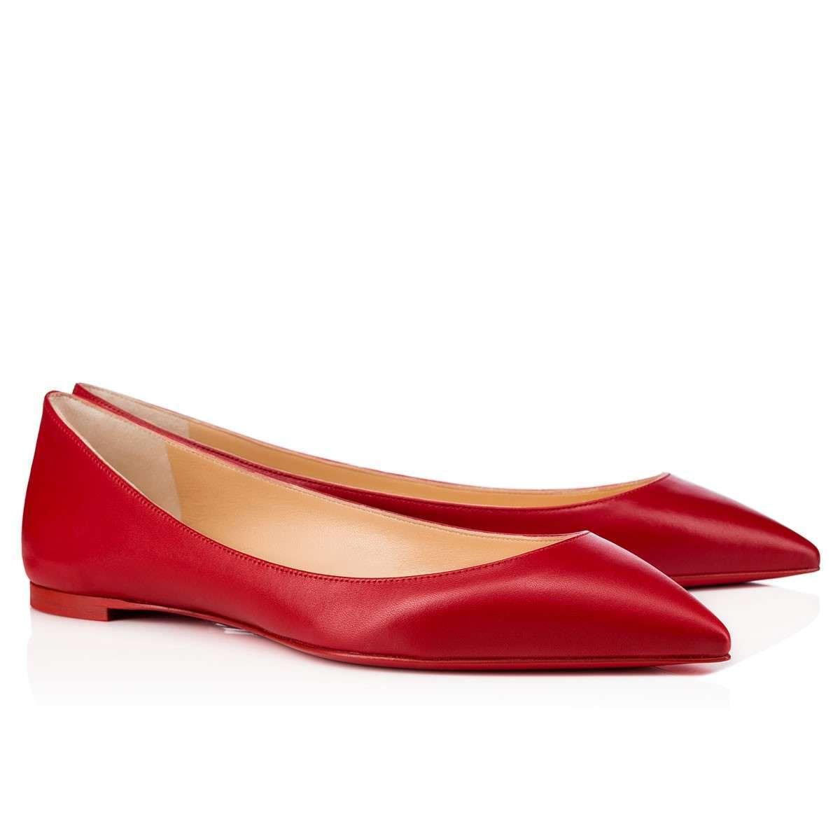 scarpe christian-louboutin (4)