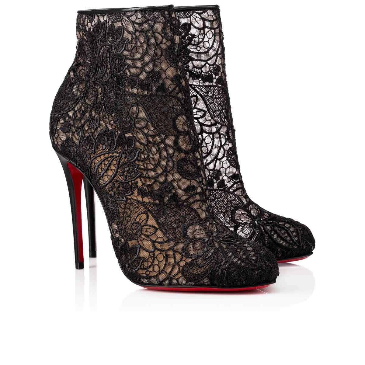 scarpe christian-louboutin (5)