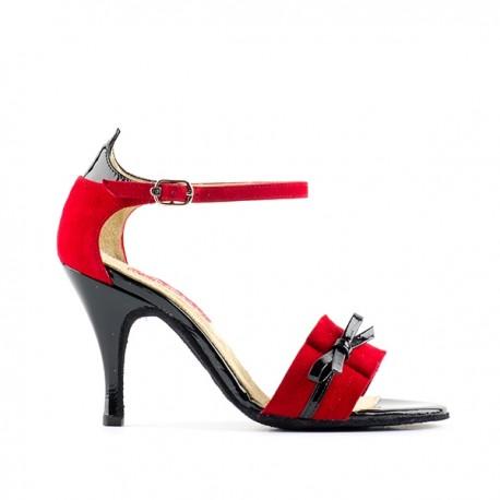 scarpe da ballo (2)