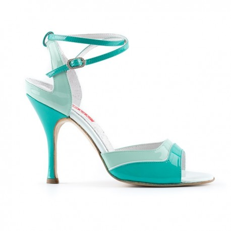 scarpe da ballo (3)