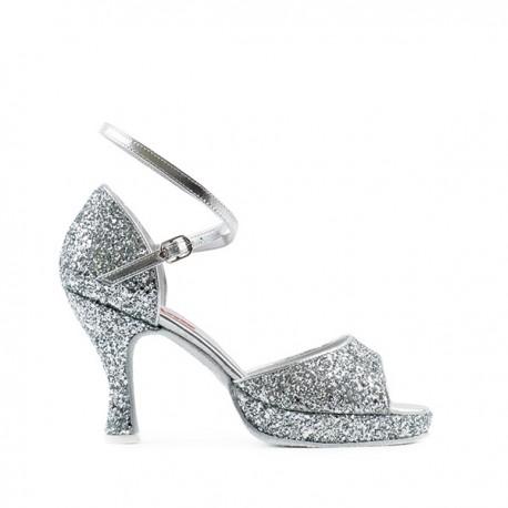 scarpe da ballo (5)