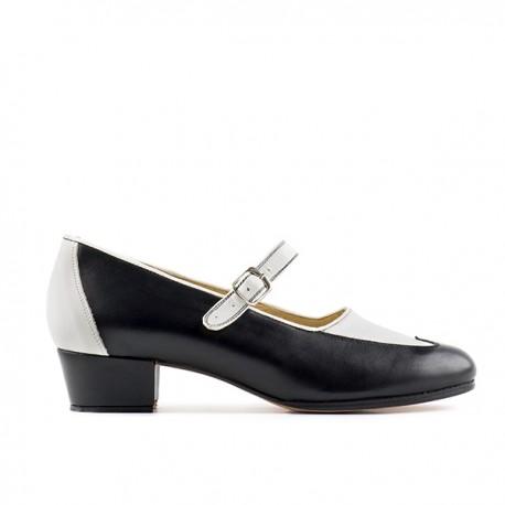 scarpe da ballo (6)