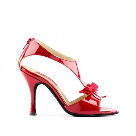 scarpe da ballo (7)