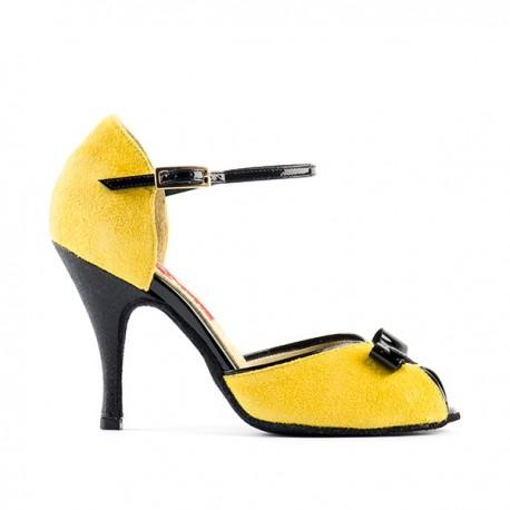 scarpe da ballo (8)