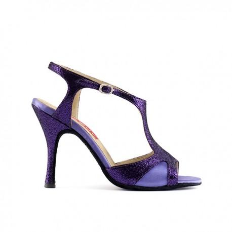 scarpe da ballo (9)