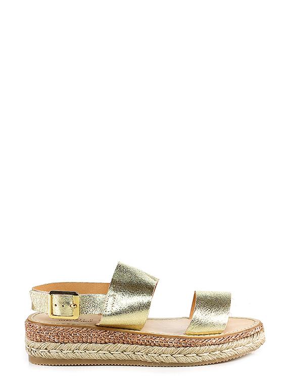scarpe fiorina (3)