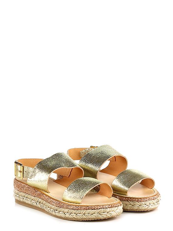 scarpe fiorina (4)