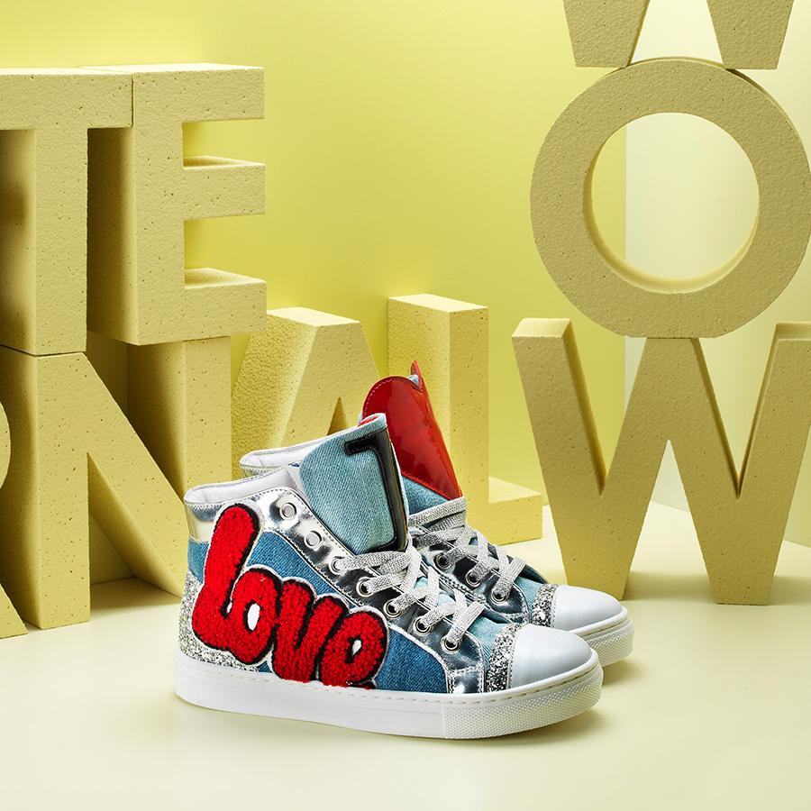 scarpe jarret t(1)