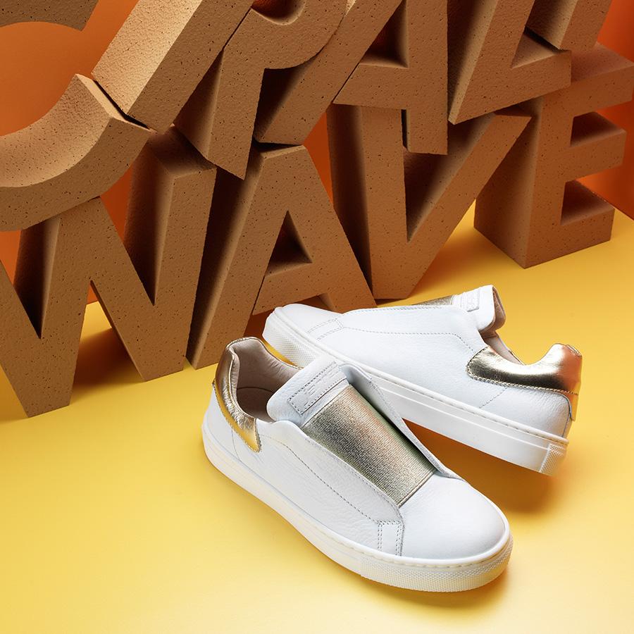 scarpe jarret t(3)