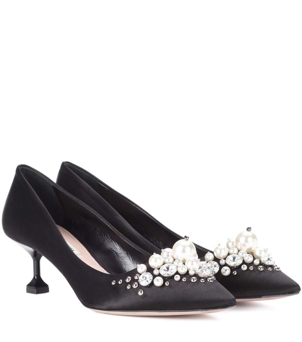 scarpe miu miu (1)