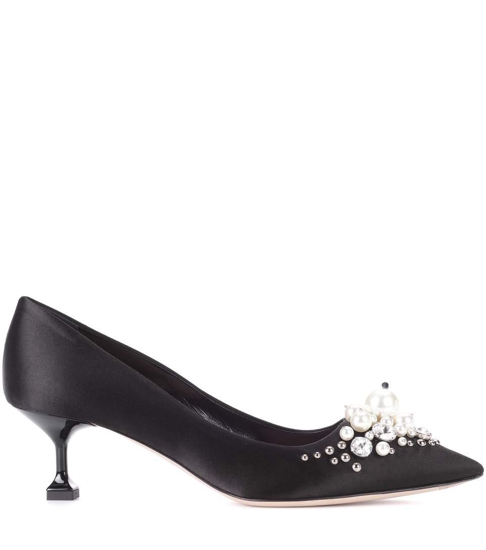 scarpe miu miu (3)