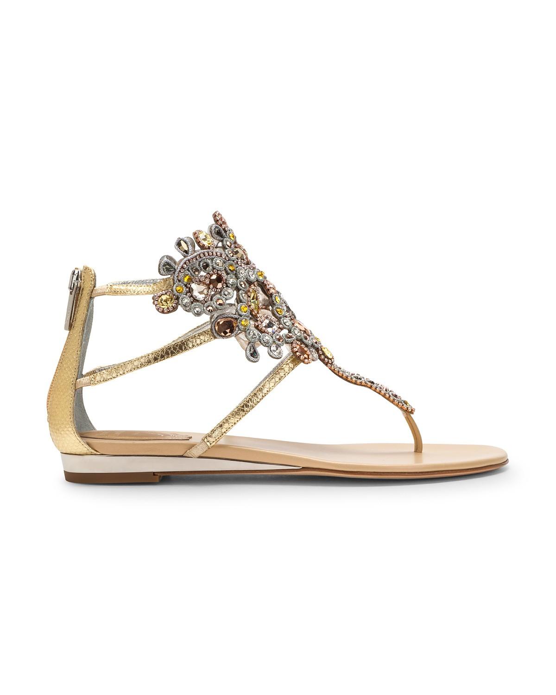 scarpe rene caovilla (1)