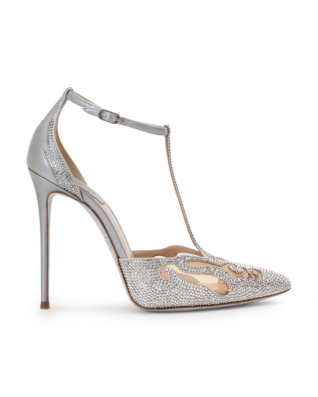 scarpe rene caovilla (2)