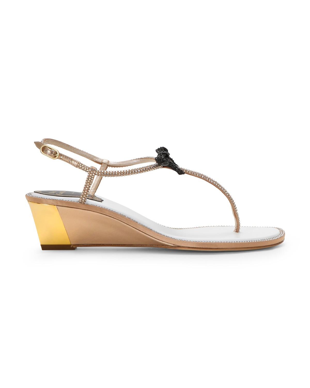 scarpe rene caovilla (3)