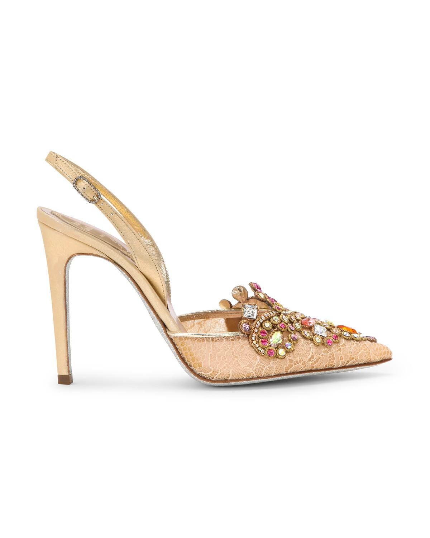 scarpe rene caovilla (5)