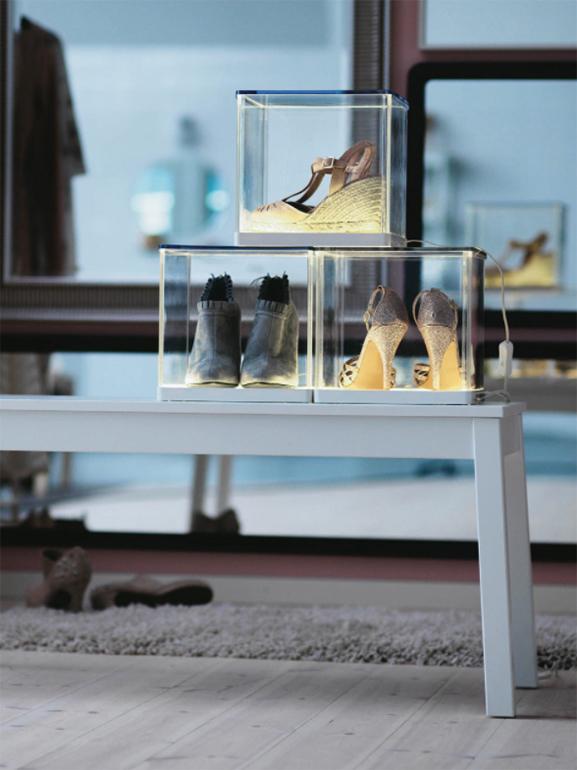 scarpe ikea (1)