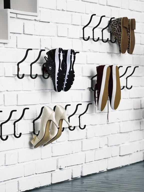 scarpe ikea (2)