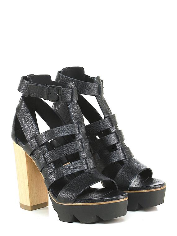 scarpe vic matie (1)