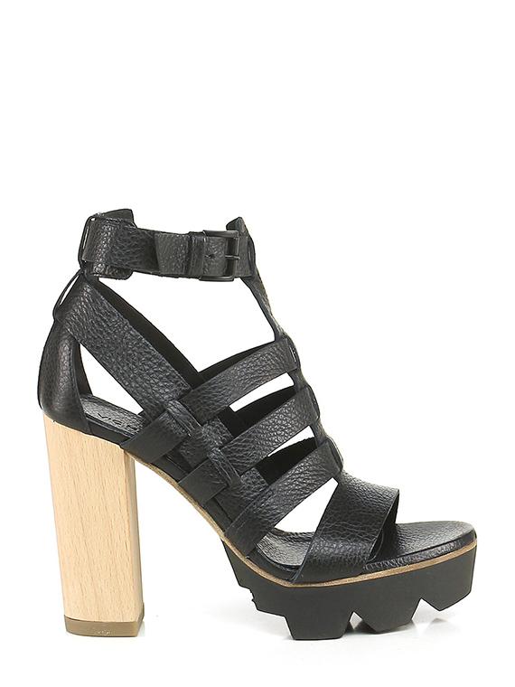scarpe vic matie (3)
