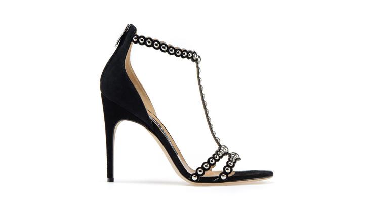 Dafne-sergio-rossi_scarpe-magazine_01