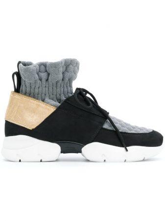 luxury sneakers (1)