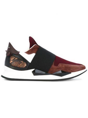 luxury sneakers (2)