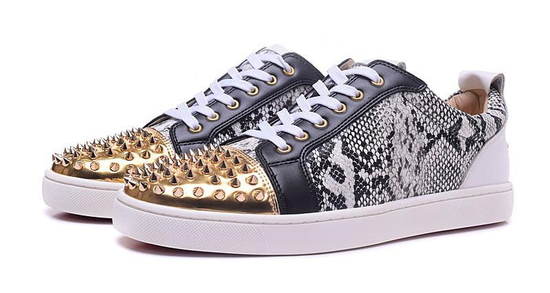 luxury sneakers (3)
