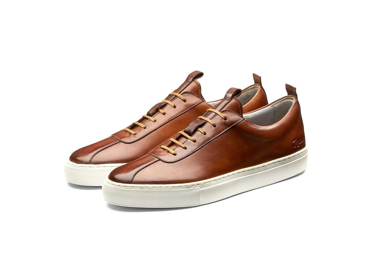 luxury sneakers (4)