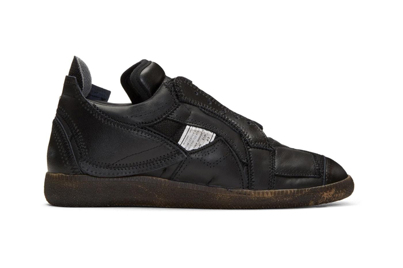 luxury sneakers (5)