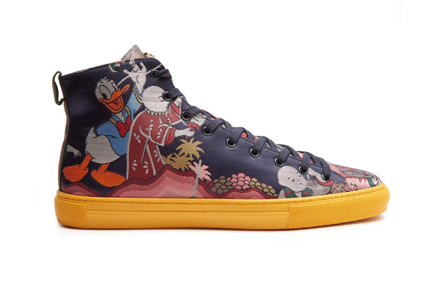 luxury sneakers (6)