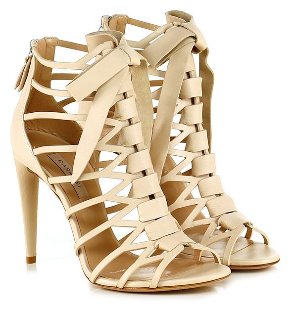 scarpe casadei (1)