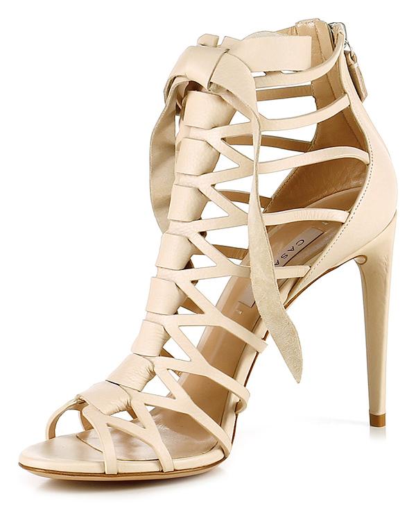 scarpe casadei (2)
