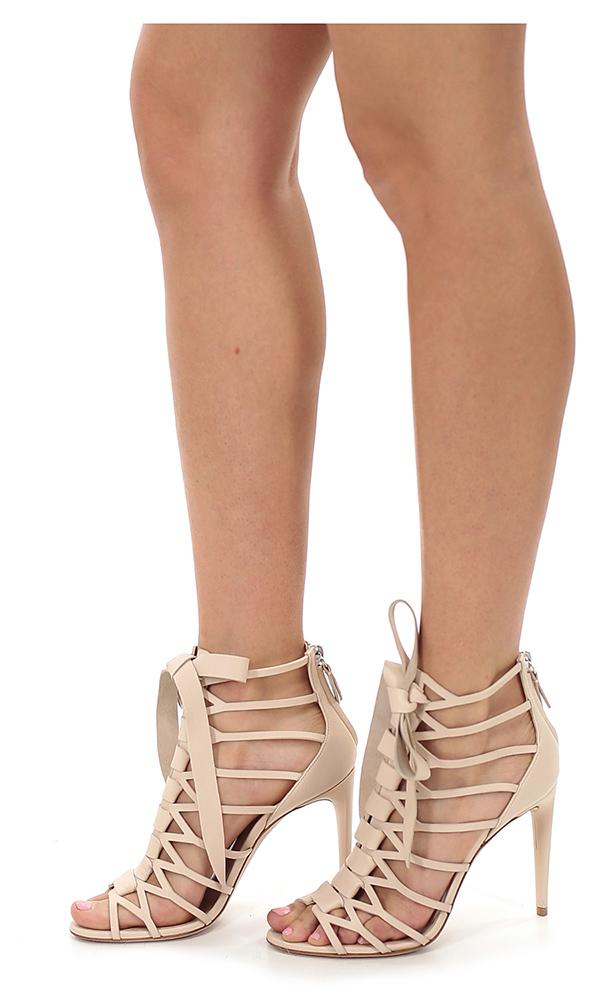 scarpe casadei (3)