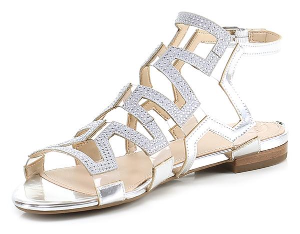 scarpe guess (2)