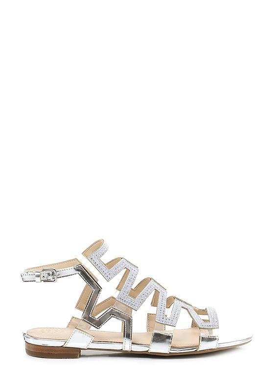 scarpe guess (3)