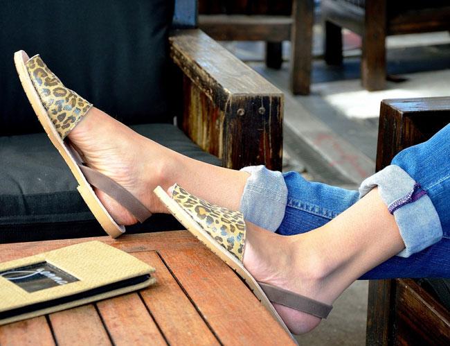 scarpe-magazine-Moda-scarpe-estate-2017-Minorchine-flat
