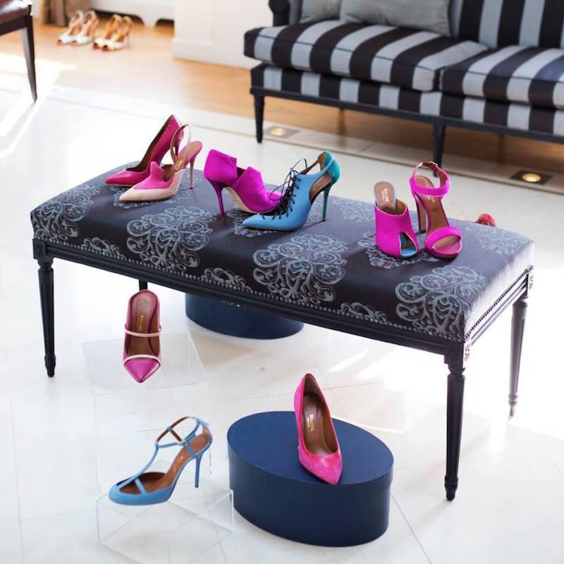 scarpe magazineMalone-Souliers-SpringSummer-2015