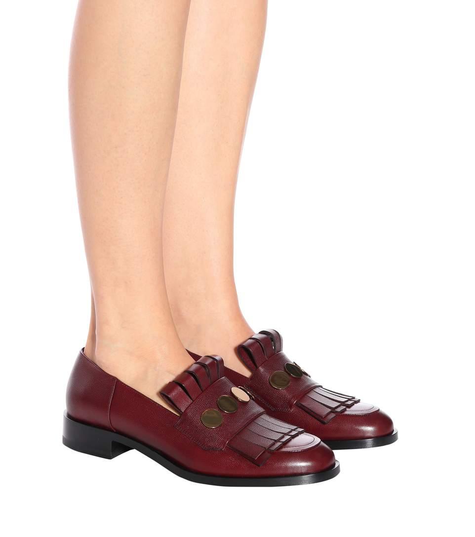 scarpe pierre hardy (1)