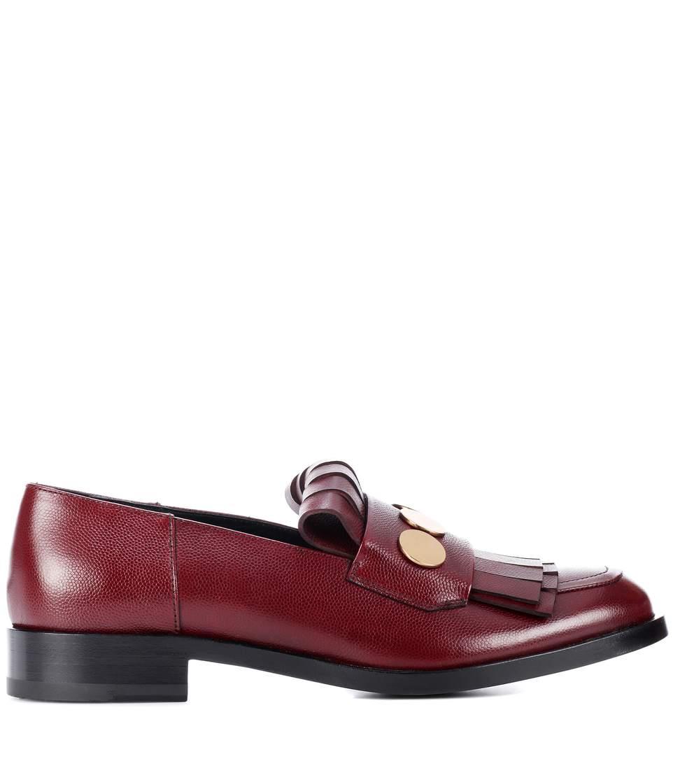 scarpe pierre hardy (2)