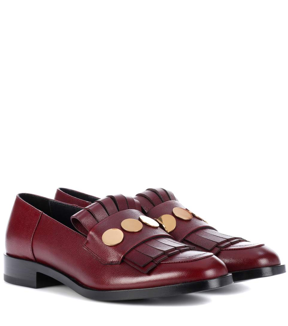 scarpe pierre hardy (3)