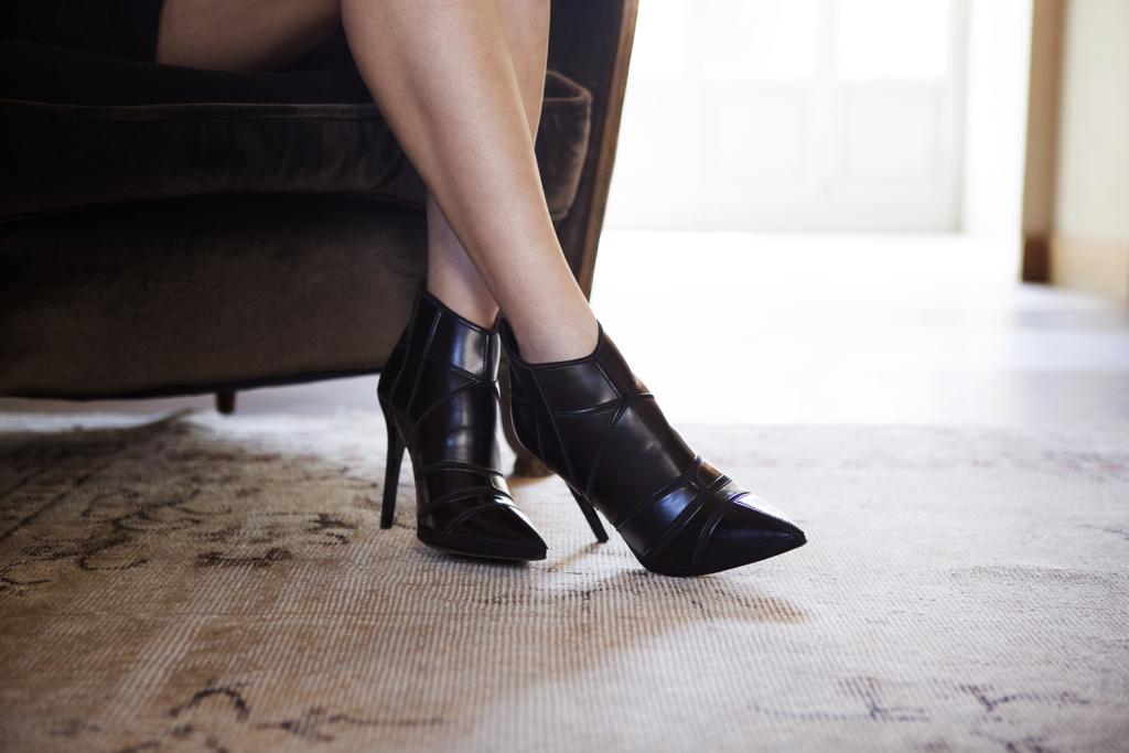 scarpe vegan nemanti milano